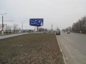 марпосадское_шоссе_1