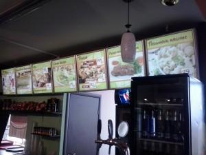 Изготовление  и монтаж баннера и световой вывески, световой короб, оформление витрин интерьерной рекламой в  г.Чебоксары